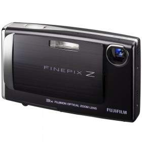 Kamera Digital Pocket Fujifilm Finepix Z10