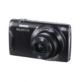 Kamera Digital Pocket Fujifilm Finepix T555