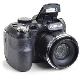 Kamera Digital Pocket Fujifilm Finepix S2940