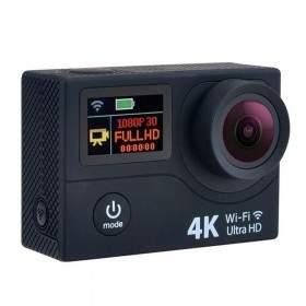 Action Cam Eken H3R 4K