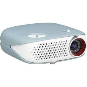 Proyektor / Projector LG PW800