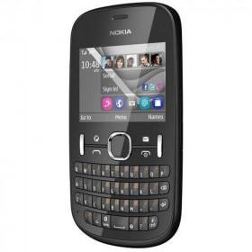 HP Nokia Asha 201