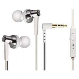 Earphone Phrodi POD-600