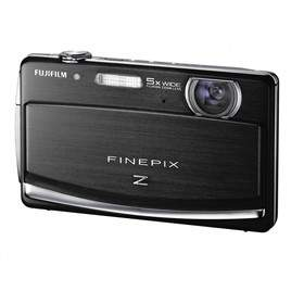 Kamera Digital Pocket Fujifilm Finepix Z90