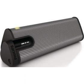 Speaker HP Philips SBA-1610