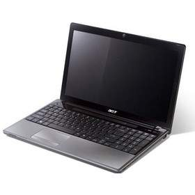 Laptop Acer Aspire 5745G-722G50Mn