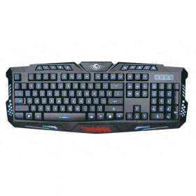 Keyboard Komputer marvo K936