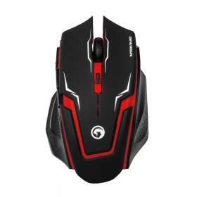 Mouse Komputer marvo K915