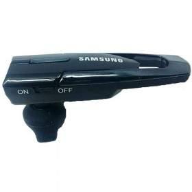 Headset Samsung HM-9002