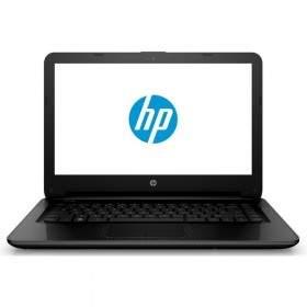 Laptop HP 14-AC152TU