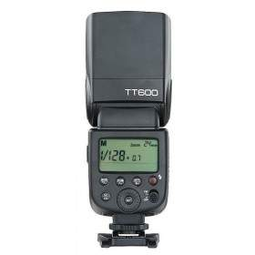 Flash Kamera Godox Speedlite TT-600