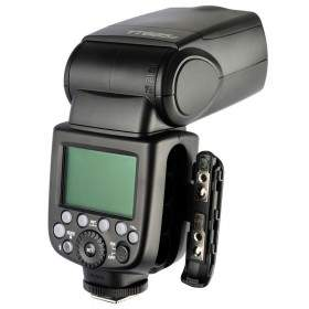 Flash Kamera Godox Speedlite TT-685