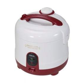 Rice Cooker & Magic Jar Yong Ma MC-2900