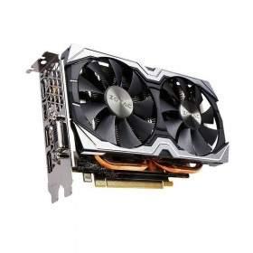 GPU / VGA Card Zotac GTX 1060 AMP! 6GB DDR5