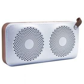 Speaker HP Polytron Muze PSP B2