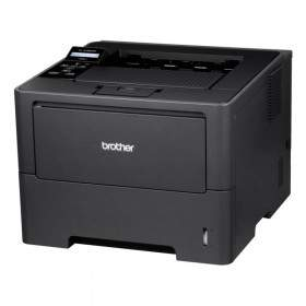 Printer Laser Brother HL-6180DW