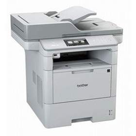 Printer Laser Brother DCP-L6900DW