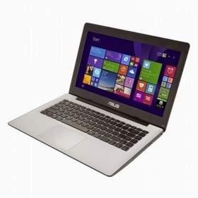 Laptop Asus X455LA-WX376T / WX377T / WX378T / WX379T