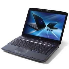 Laptop Acer Aspire 5930G-862G32Mn