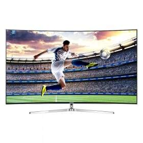 TV Samsung UA78KS9000