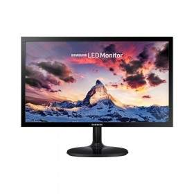 Monitor Samsung LED 19 in. S19F350
