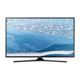TV Samsung 50 in. UA50KU6000