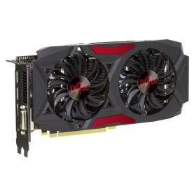 PowerColor Red Devil RX 470 4GB GDDR5