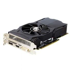 PowerColor Red Dragon RX 460 2GB DDR5
