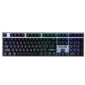 Keyboard Komputer Armaggeddon MKA-11R Raptor
