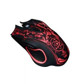 Mouse Komputer Powerlogic X-Craft Quantum 7000