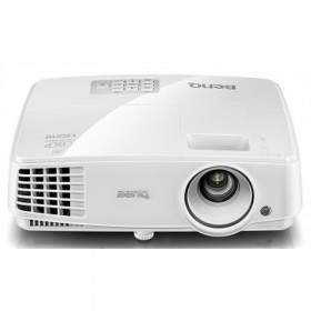 Proyektor / Projector Benq MW529