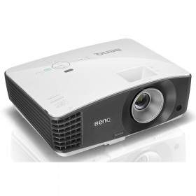 Proyektor / Projector Benq MW705