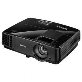 Proyektor / Projector Benq MX506
