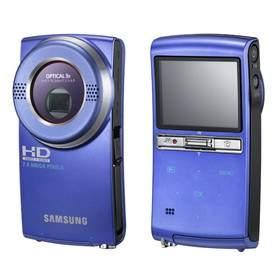 Kamera Video/Camcorder Samsung HMX-U20