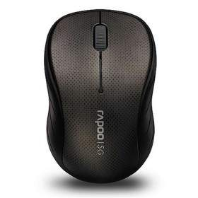 Mouse Komputer rapoo 3000