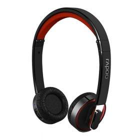 Headphone rapoo H6080
