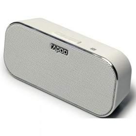 Speaker HP rapoo A500