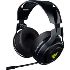 Headset Razer Man O'War