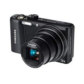 Kamera Digital Pocket Samsung WB750