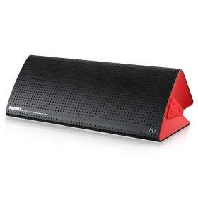 Speaker HP Remax RB-M7