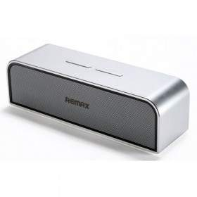 Speaker Portable Remax RB-M8