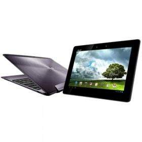 Tablet Asus Transformer Pad Infinity TF700T 64GB