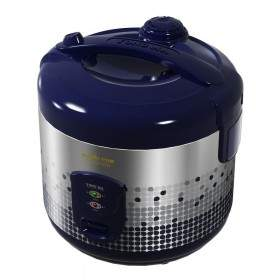 Rice Cooker & Magic Jar Yong Ma MC-2860