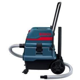 Vacuum Cleaner Bosch GAS 50