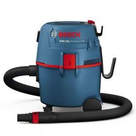 Vacuum Cleaner Bosch GAS 15L