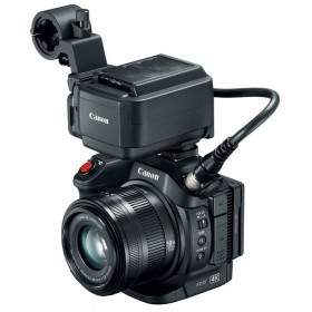 Kamera Video/Camcorder Canon XC15