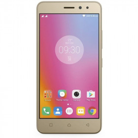 Lenovo K6 Power RAM 3GB ROM 32GB