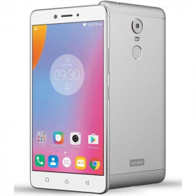 HP Lenovo K6 Note RAM 3GB