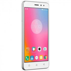 HP Lenovo K6 Note RAM 4GB