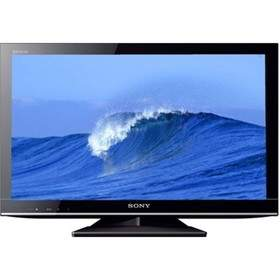 TV Sony Bravia 24 in. KLV-24EX430